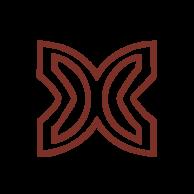 icon-resistancetraining-new2