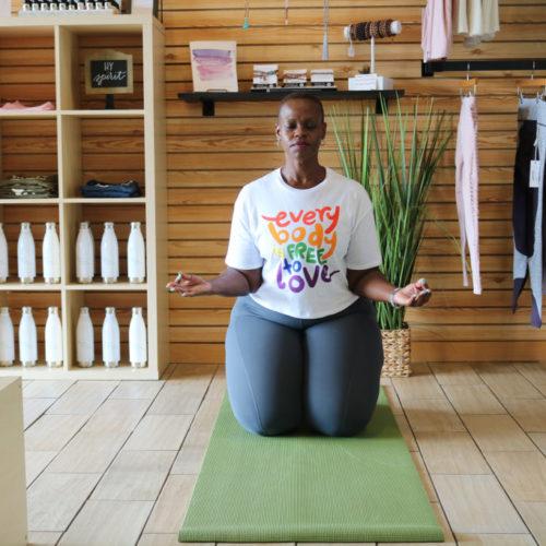 souljoy-yoga-gallery1