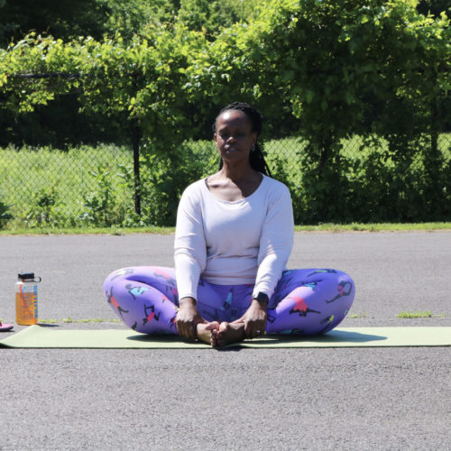 souljoy-yoga-gallery4