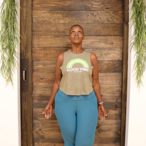 souljoy-yoga-gallery8